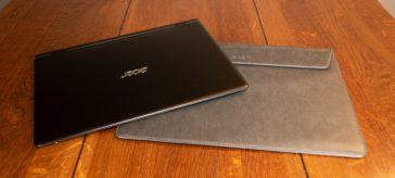 Acer Swift 7 SF714-51T-M4JV