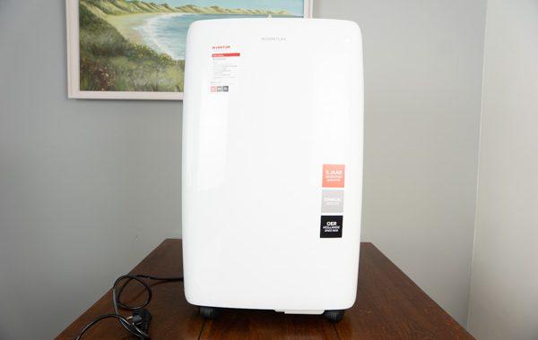 Inventum AC905W